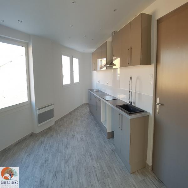Offres de location Appartement Morières-lès-Avignon 84310