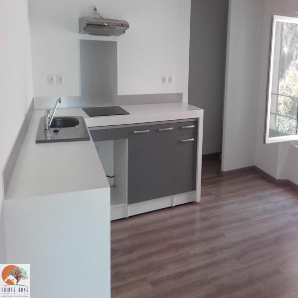 Offres de location Appartement Althen-des-Paluds 84210