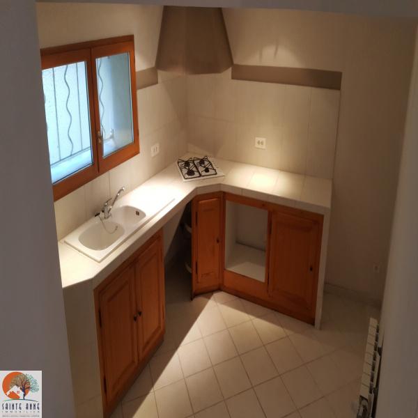 Offres de location Maison Entraigues-sur-la-Sorgue 84320