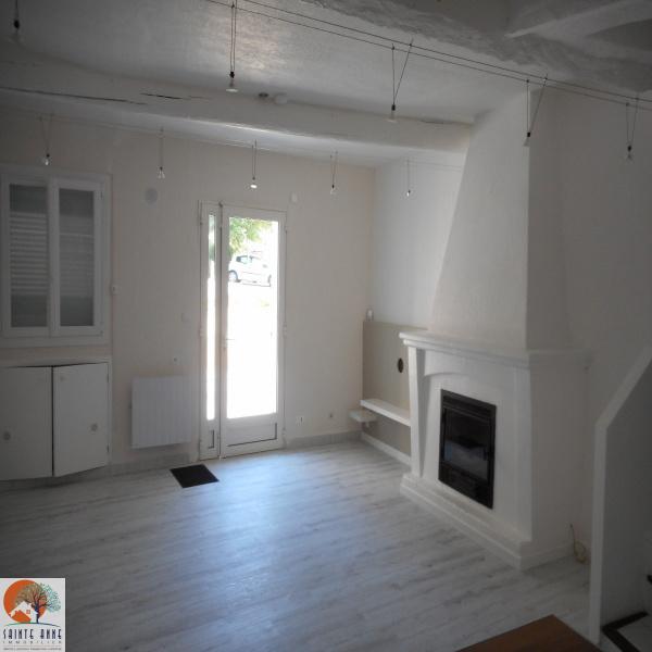 Offres de location Maison Saint-Saturnin-lès-Avignon 84450