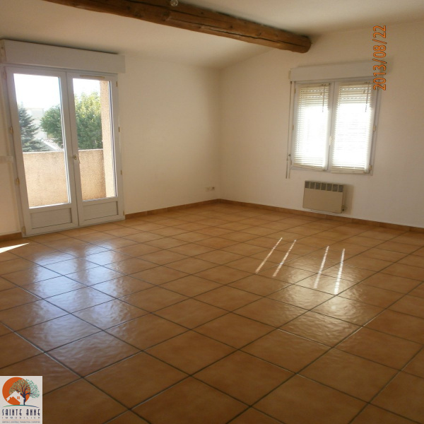Offres de location Appartement Vedène 84270