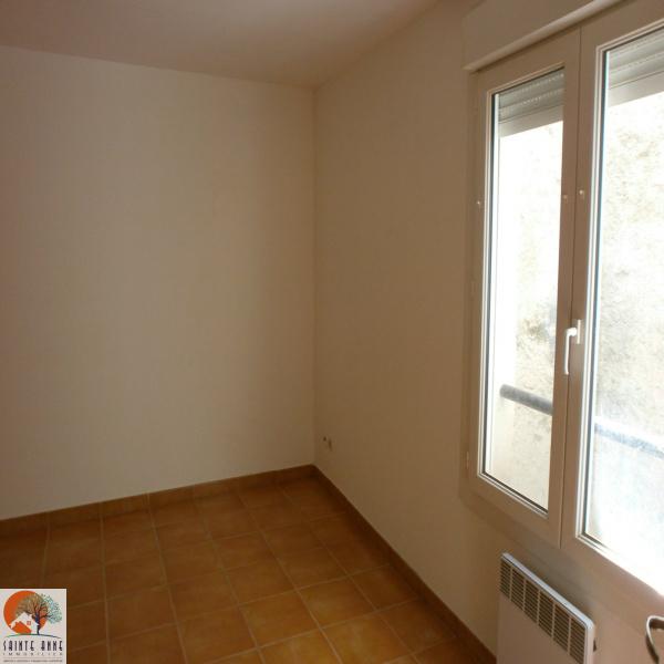 Offres de location Appartement Sorgues 84700