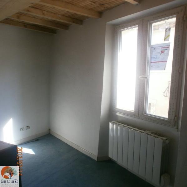 Offres de location Studio Monteux 84170