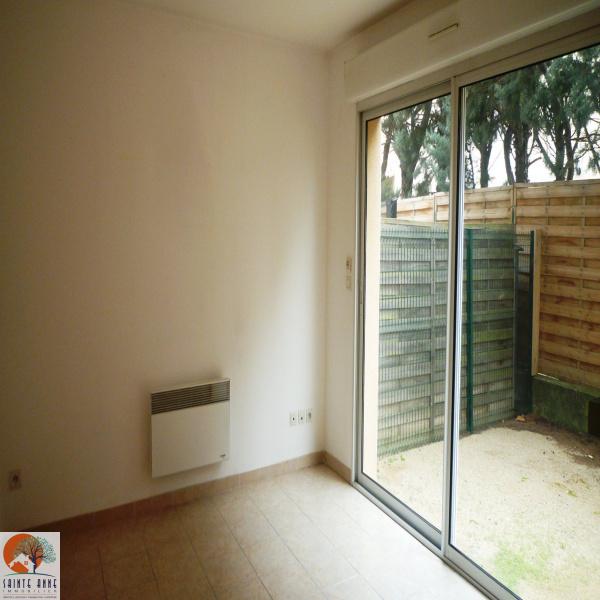 Offres de vente Appartement Vedène 84270