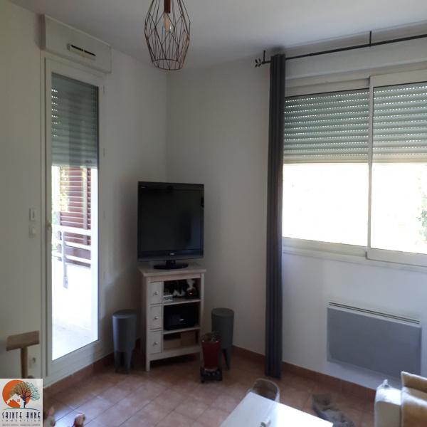 Offres de vente Appartement Entraigues-sur-la-Sorgue 84320
