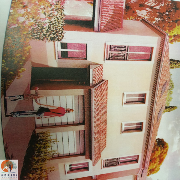 Offres de location Maison Aubignan 84810