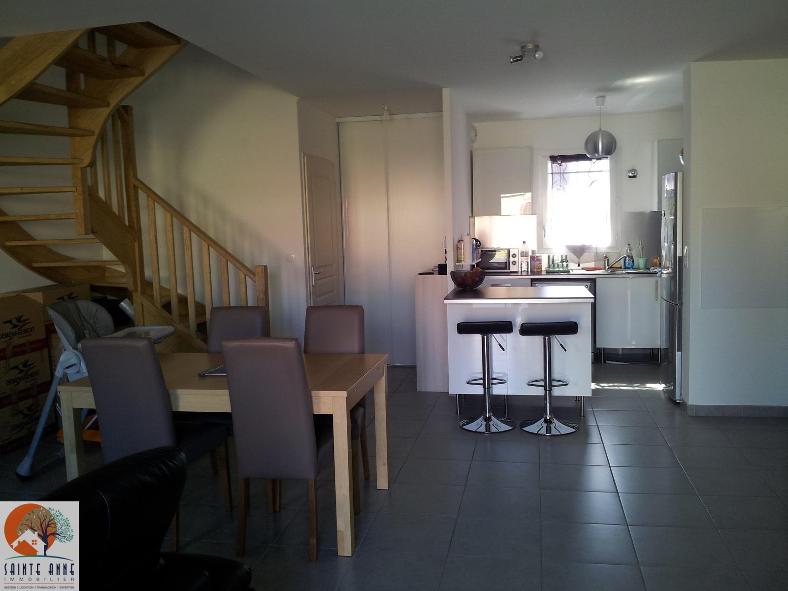 Offres de location Villa Robion 84440