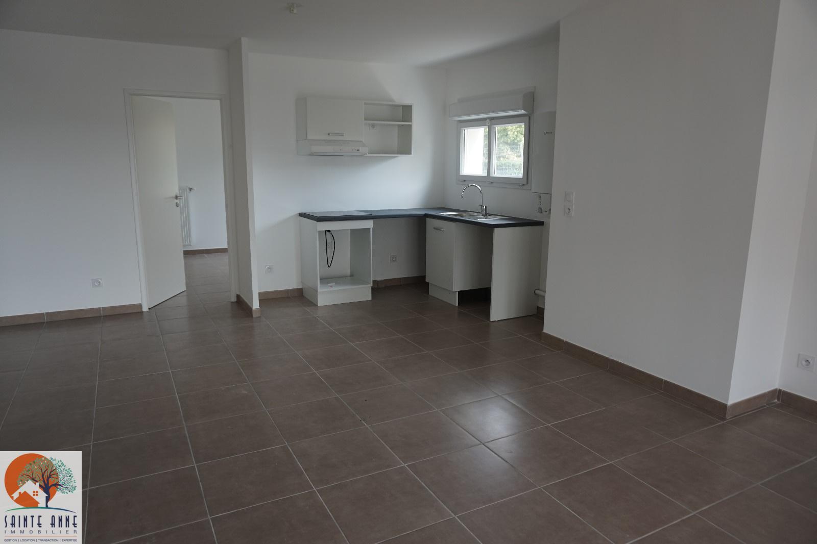 Offres de location Appartement Vedene 84270