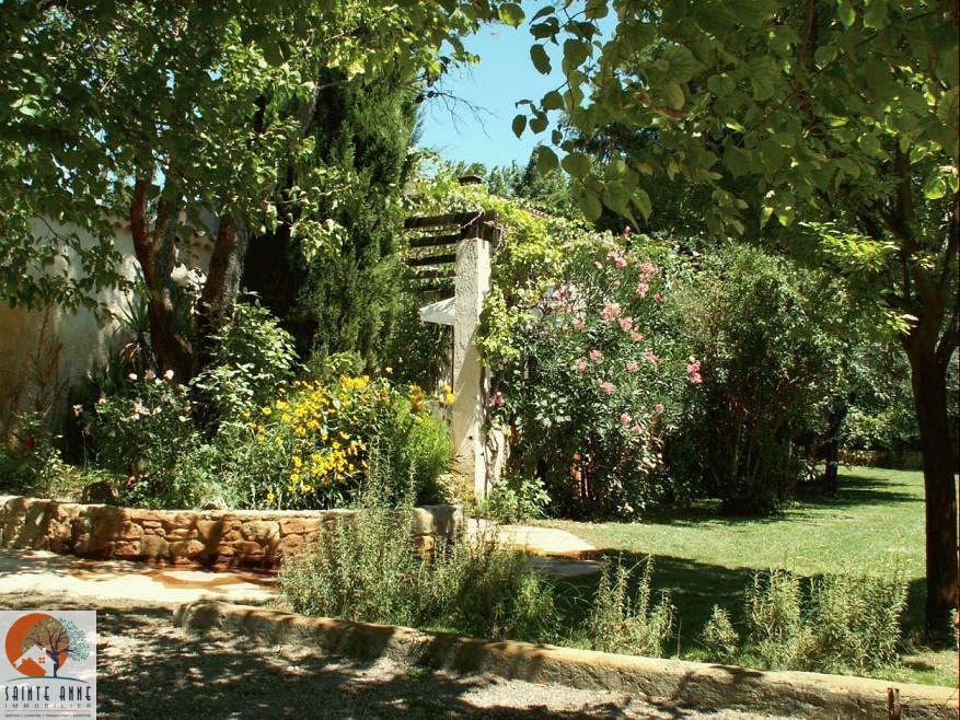 Offres de vente Villa Vedène 84270