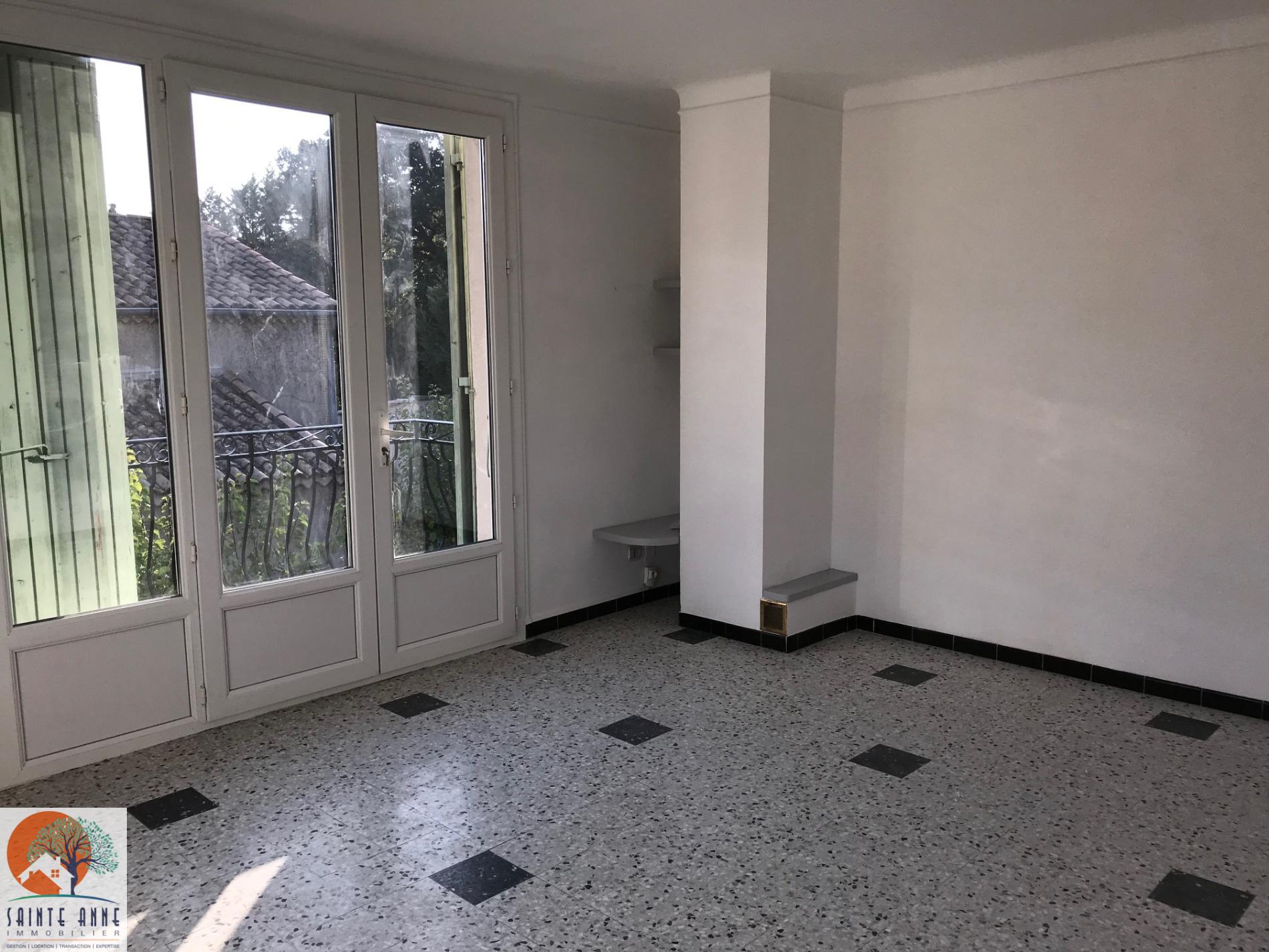 Offres de location Villa Morières-lès-Avignon 84310