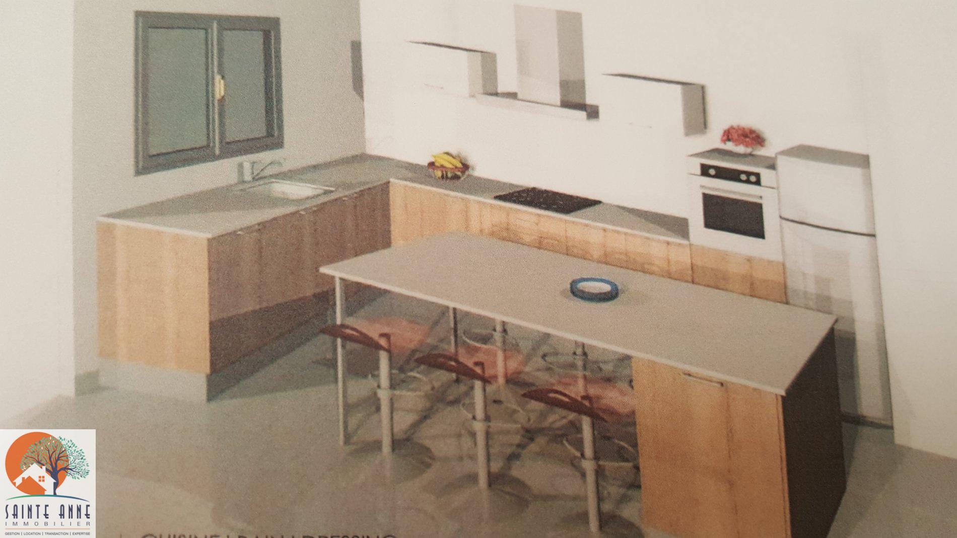 Offres de location Duplex Avignon 84000